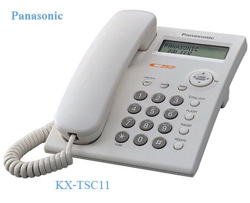Kx ts620 user Manual